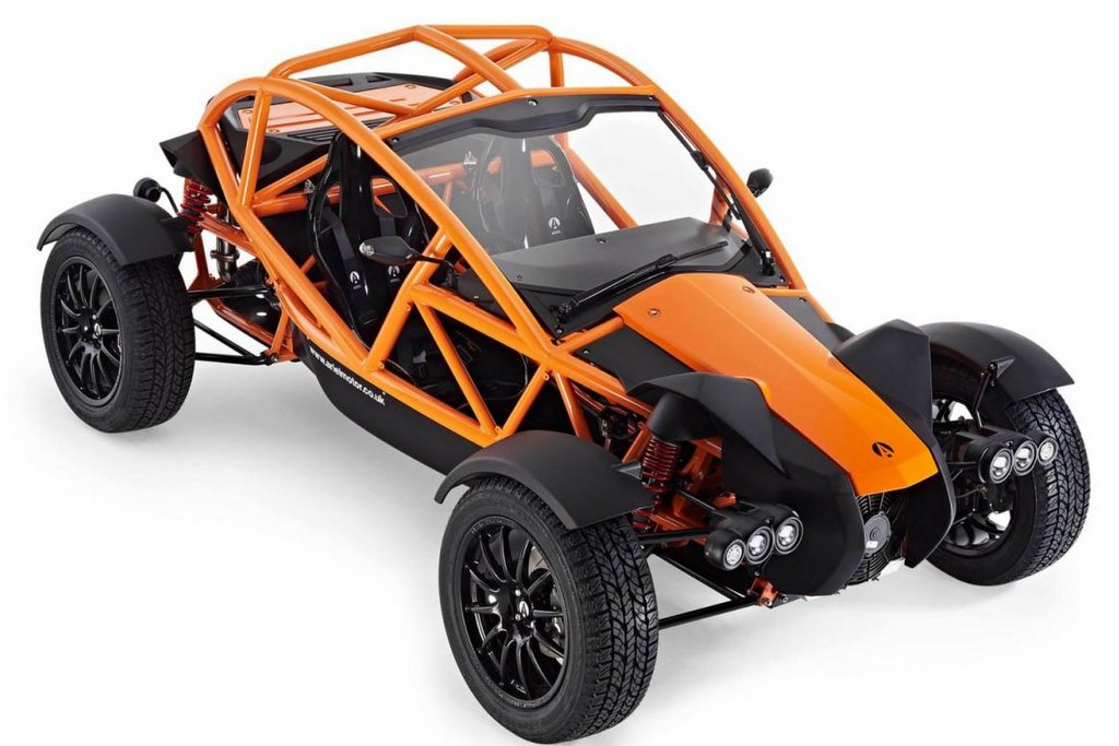 2015-Ariel-Nomad-21-windshield-wiper.jpg